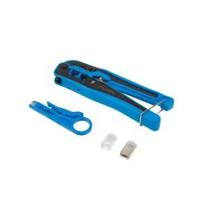 Distance Sensor - moduł z czujnikiem odległości (50cm)