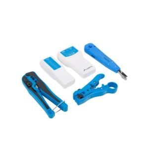 ESP32 One Kit - płytka rozwojowa z modułem ESP32 + kamera OV2640