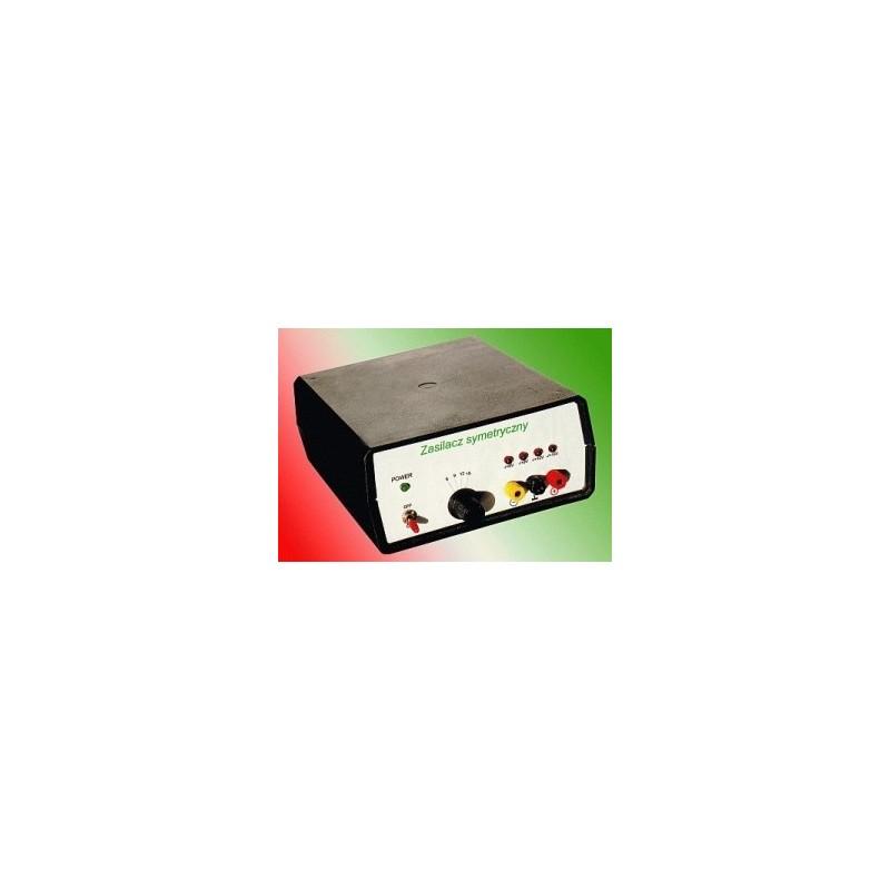 Pololu 256 - Pololu Robot Chassis RRC01A Solid Green