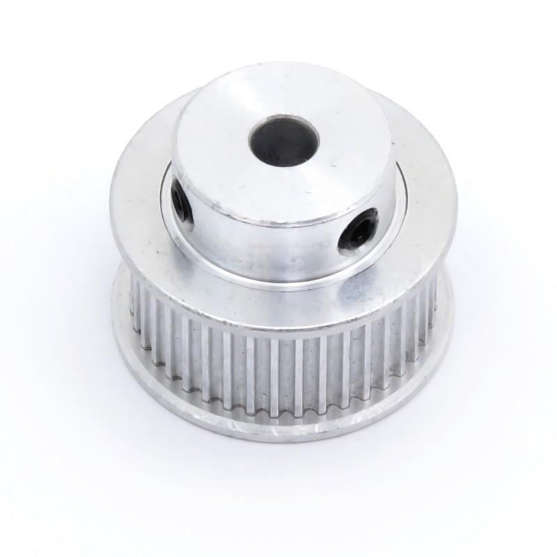 Teflon foil (PTFE) 70x100mm