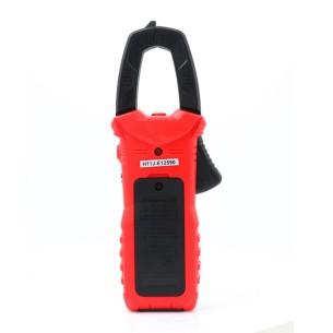 Kalafonia 40g AG