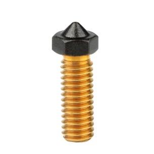 KAmodCSIextender - przedłużacz taśmy kamery CSI poprzez przewód HDMI