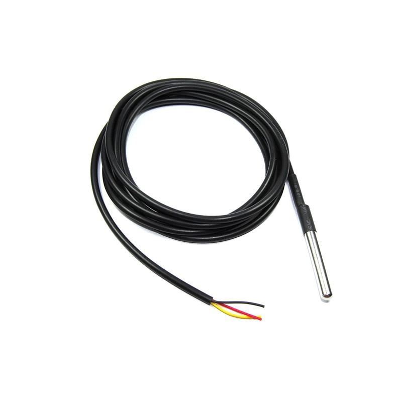Pico-Dual-Expander - ekspander pinów dla Raspberry Pi Pico