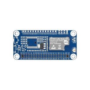 5V 30kg electromagnet