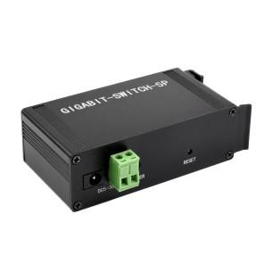 Elektromagnes 5V 35kg