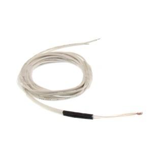 DFPlayer - mini odtwarzacz MP3
