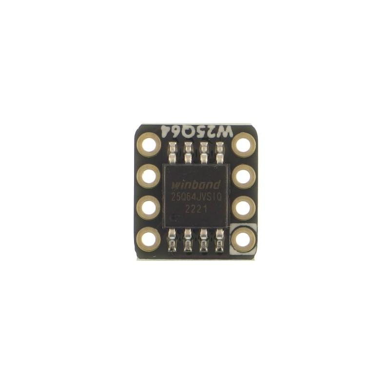 TTGO T-Beam V1.1 - IoT development board with ESP32 and LoRa 433MHz module