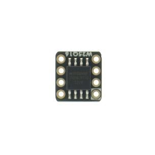 TTGO T-Beam V1.1 - płytka rozwojowa IoT z modułem ESP32 i LoRa 868MHz