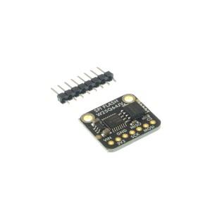 Totem Maker Kit - construction kit with tools
