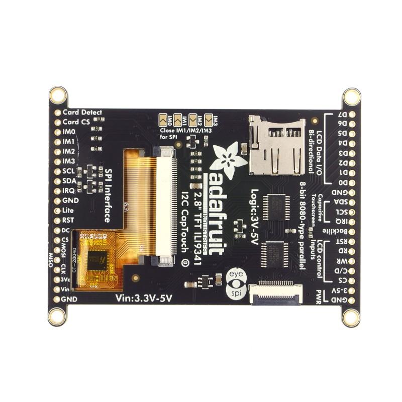 Totem XL Maker Kit - construction kit with tools (large)