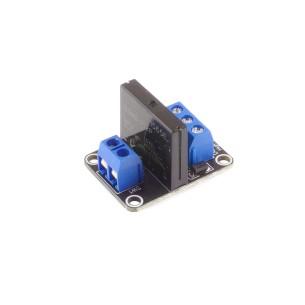 Totem Gripper Bot - zestaw do budowy robota z chwytakiem