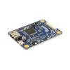1.5V C/R14 Maxell alkaline battery 2 pcs.