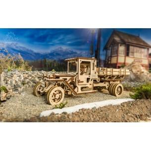 CALIBER Toolbox 300x167x150mm