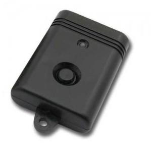 Pololu 1158 - 3-C Battery Holder