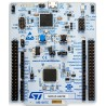 NUCLEO-G491RE - starter kit with a microcontroller from the STM32 family (STM32G491RE)