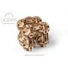 Zestaw KA-NUCLEO-F411CEv2_PROMO8