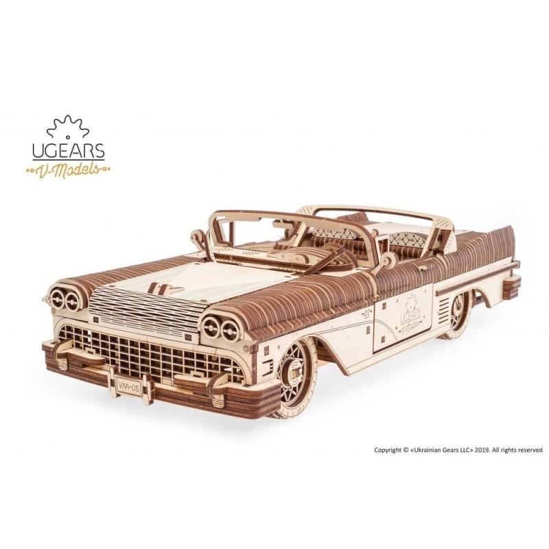Akyga 3.7V/190mAh Li-Po battery, 2.5 JST-RCY connector+socket