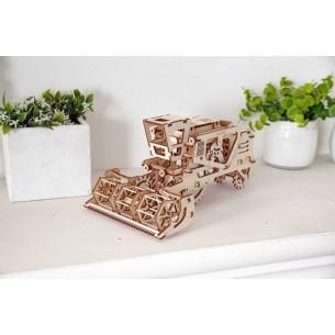 RS-15-5 - zasilacz impulsowy Mean Well 15W, 5V, 3A