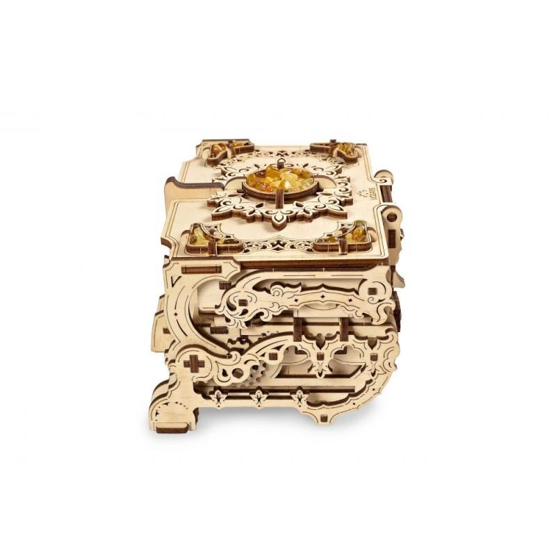 LRS-100-12 - zasilacz impulsowy Mean Well 102W, 12V, 8,5A
