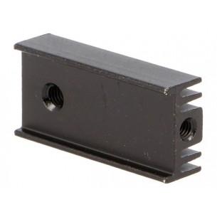 LCD-AC-1602E-YGN NO/-E6