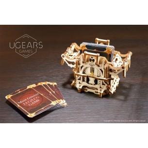 USB Type C PD Trigger 5-20V 5A (ARK output)