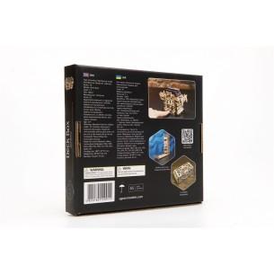 USB Type C PD Trigger 5-20V 5A (USB typ A output)