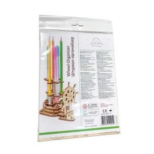 USB Type C PD Trigger 20V 5A (no connector)