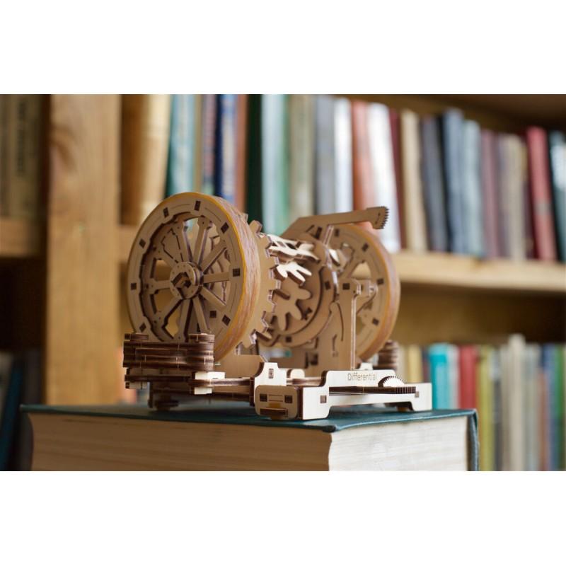 LoRa Gateway - moduł LoRa z WiFi/BT ESP32-WROOM-32E i RFM95W
