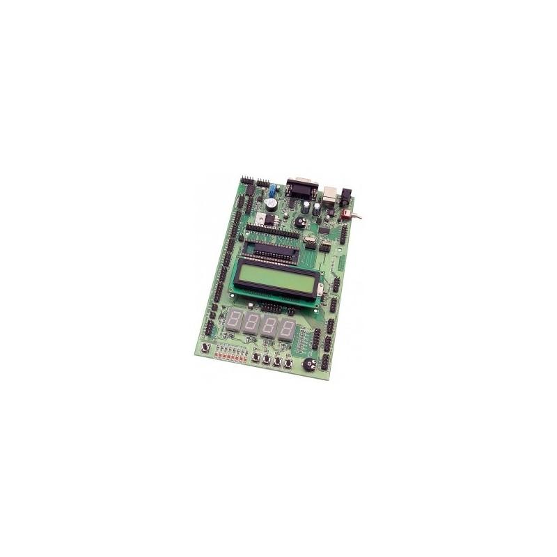 STEVAL-TSP001V1