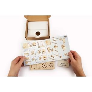 Set ESP32-DevKitC_PROMO2