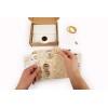 Totem Robotics Kit - zestaw do budowy robotów