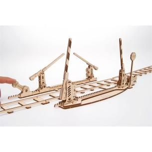 Tiny 2040 - płytka rozwojowa z mikrokontrolerem RP2040