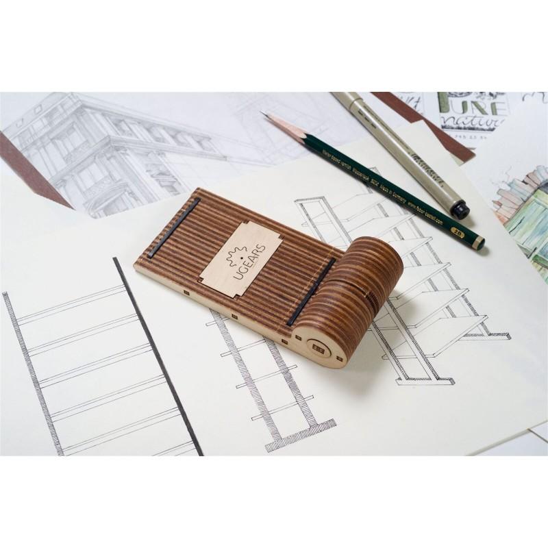 Moduł kamery 5Mpx SL-MIPI-CSI-OV5640