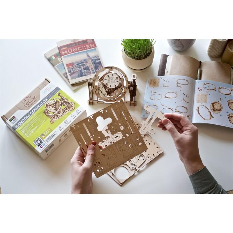SL-ADP-PCIe-M2 - adapter SSD M.2 key M