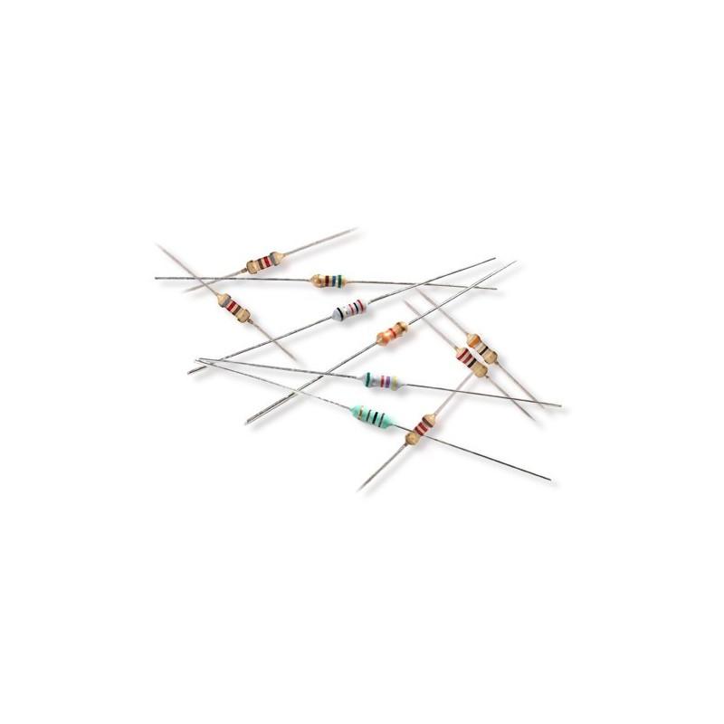 LCD-AC-1602E-BIW W1B-E6