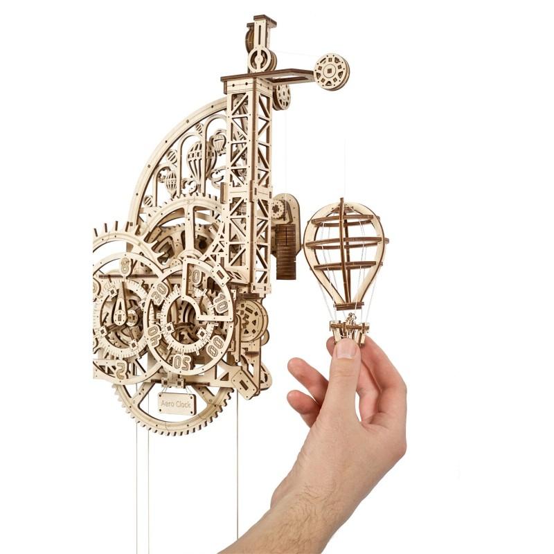 5x5 RGB Matrix Breakout - moduł z wyświetlaczem matrycowym LED RGB 5x5