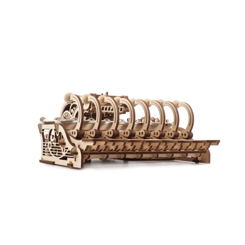 Analog Discovery Pro ADP3250 BNC (471-041)