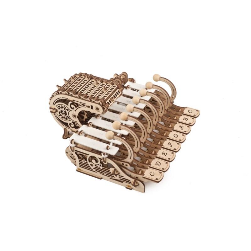 Qwiic Thing Plus - zestaw rozwojowy z mikrokontrolerem nRF9160
