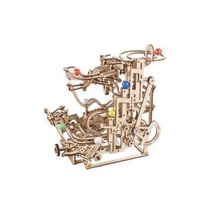 1.25-36V Step-Down 5A XL4015 converter module