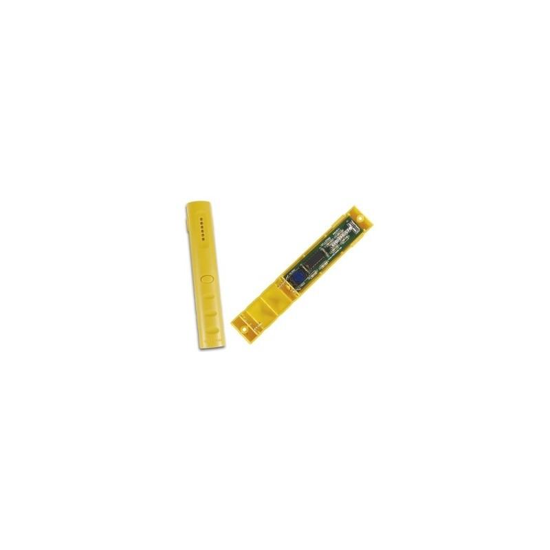 STM32F3DISCOVERY - zestaw uruchomieniowy z mikrokontrolerem STM32F303VCT6