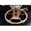 B-STLINK-ISOL - adapter with galvanic isolation for STLINK-V3SET
