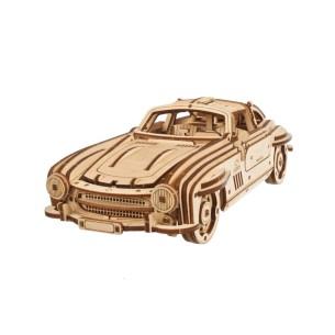 Qwiic Przewód męski 4-pinowy z wtyczką JST-SH, 150 mm (elastyczny)