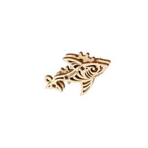 Przewody połączeniowe M-F różnokolorowe 10 cm - 40 szt.