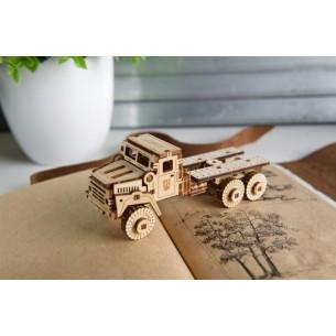 LetsTrust TPM - płytka z układem kryptograficznym Infineon Optiga SLB 9670 TPM 2.0 dla Raspberry Pi