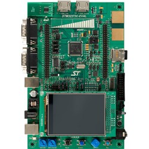 STM32373C-EVAL