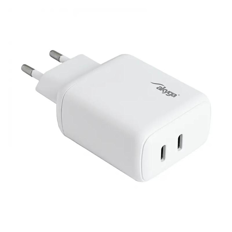 Pico-2CH-RS232 - moduł z konwerterem UART-RS232 dla Raspberry Pi Pico