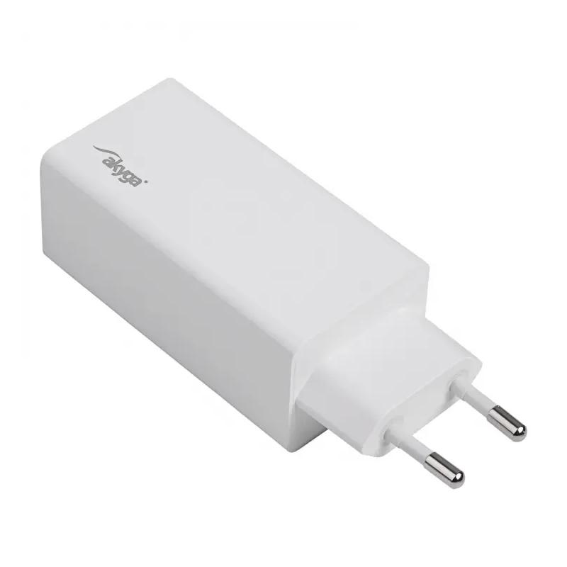 """Pico-LCD-2 - moduł z wyświetlaczem LCD IPS 2"""" 320x240 dla Raspberry Pi Pico"""