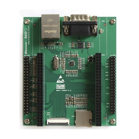 Embest DM-STF4BB Base Board