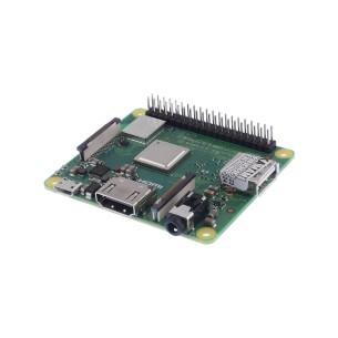 Digital Distance Sensor - moduł z czujnikiem odległości (25cm)
