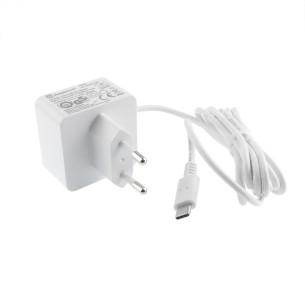 Digital Distance Sensor - moduł z czujnikiem odległości (50cm)
